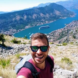 Juraj Slavicek profile picture
