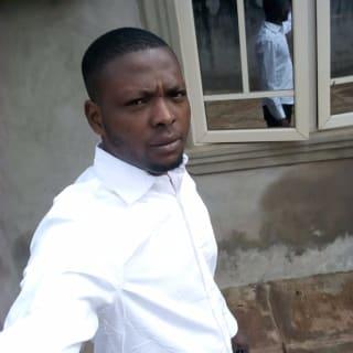 Ademola profile picture