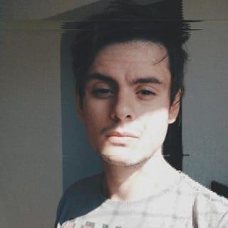 Lucas Trevisan profile picture