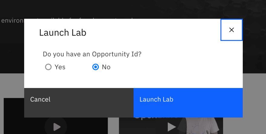9 - launch lab