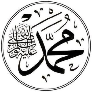 Laode Muhammad Al Fatih profile picture