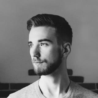 Fabian Schultz profile picture