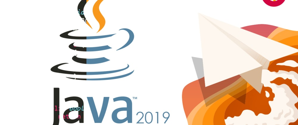 Cover image for Java In 2019 And Beyond
