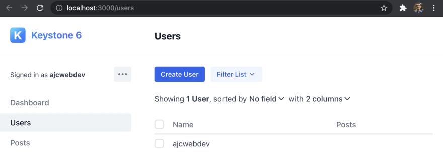 05-keystone-dashboard-users