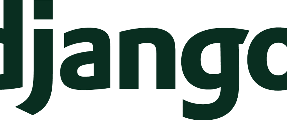 Cover image for Understand Django: Deploy A Site Live