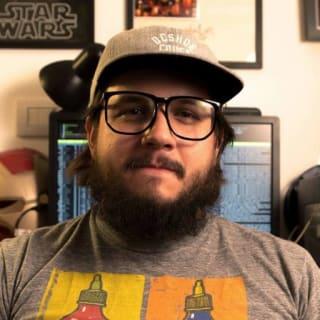 Bruno Germano profile picture