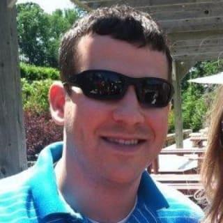 Evan Fillman profile picture