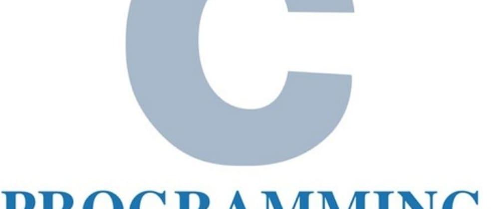 Cover image for C Programming Language Basics Introduction