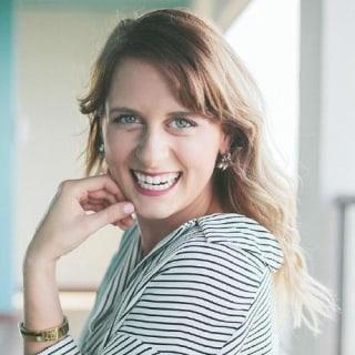 Taylor Cox profile picture