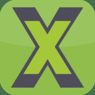 TelecomsXChange logo