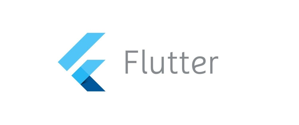 Cover image for Persistent Local Database with ObjectBox on Flutter
