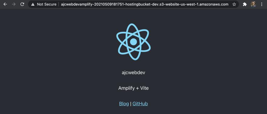 03-create-vite-app-hosted