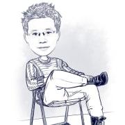 suntong profile