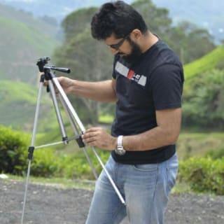 Faisal Mukhtar profile picture