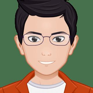bikalbasnet profile