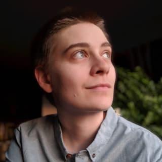 Sam Warner profile picture