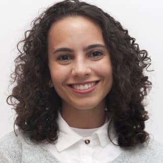 Yasmin Nunes profile picture