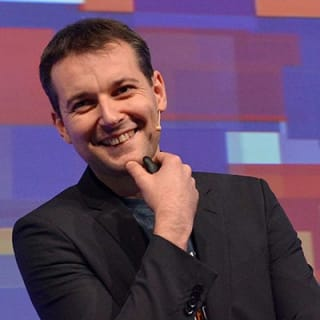 Vladik Khononov profile picture