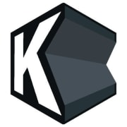 karlodelarosa3 profile