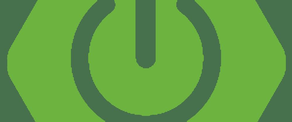 Cover image for Transforme seus scripts Groovy em micro serviços baseados em Spring Boot