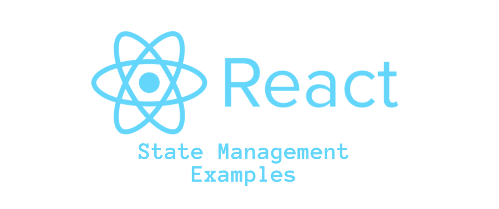 Cover image for Two Ways To Manage State In React JS