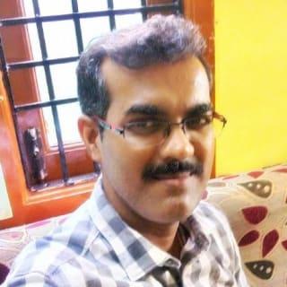 Saravanan G profile picture