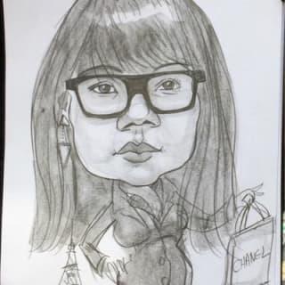 zuoqin profile picture