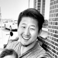 Stephen E. Chiang profile image