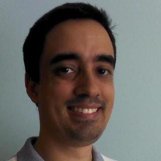 rafael_aquino profile