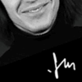 Dmitry Negodyaev profile picture