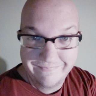 Joseph Padgett profile picture