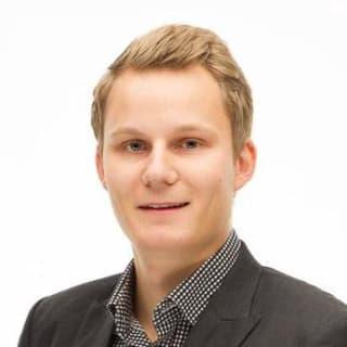 Andreas Rein profile picture