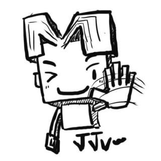 Juhwan Kim profile picture