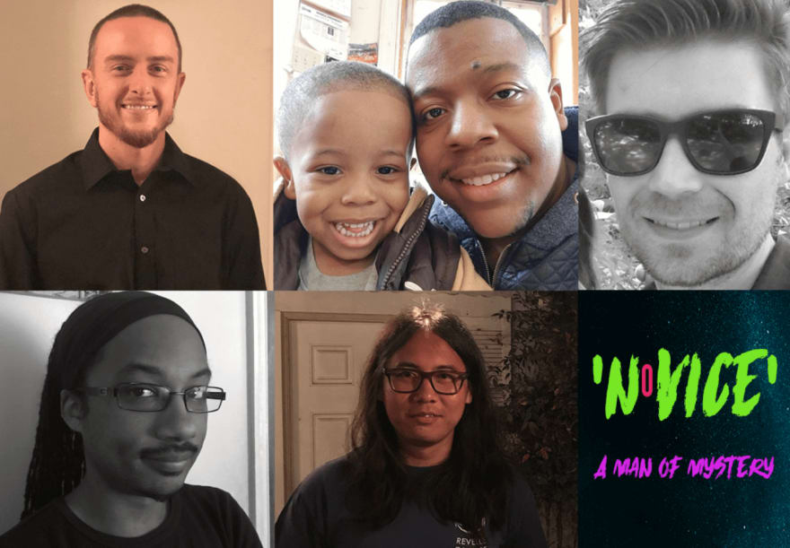 Self-Taught Web Development: What Was It Really Like? || 6 Developers Share Their Stories