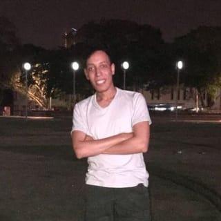 Adam Kif profile picture
