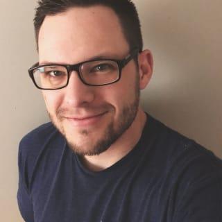 Matt Sparks profile picture