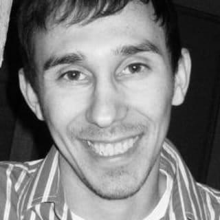 Brandon Clapp profile picture