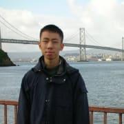 aumayeung profile