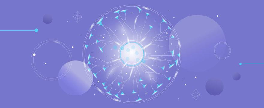 the-future-of-ethereum-plasma