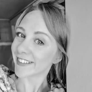 Hannah Wenger profile picture