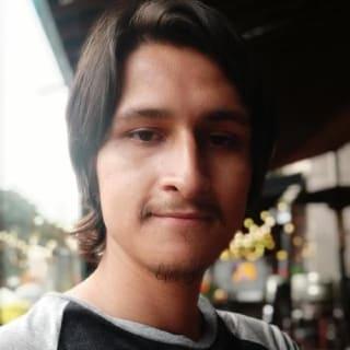 Miguel Bogota profile picture
