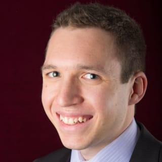Daniel Tonon profile picture