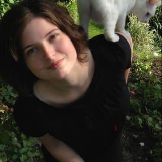 Marijke Luttekes profile picture