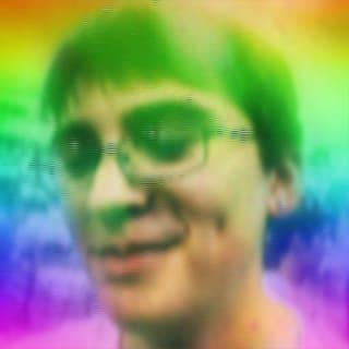 Jacob Babich profile picture
