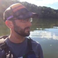 Ross Kaffenberger profile image