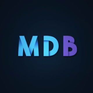 MD Bootstrap profile picture