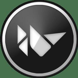 Kivy Logo