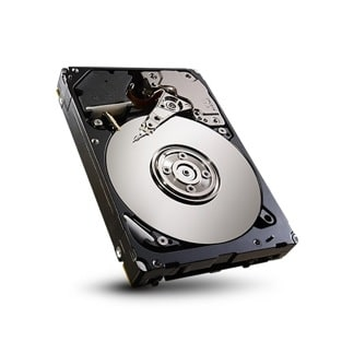I present one, bad ass HDD