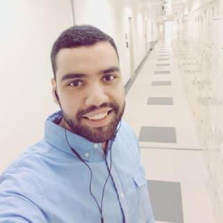 Abdulrahman Elsharqawi profile picture