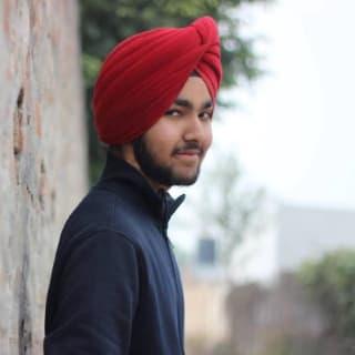 rajdeep profile picture